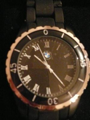20080801_3.jpg